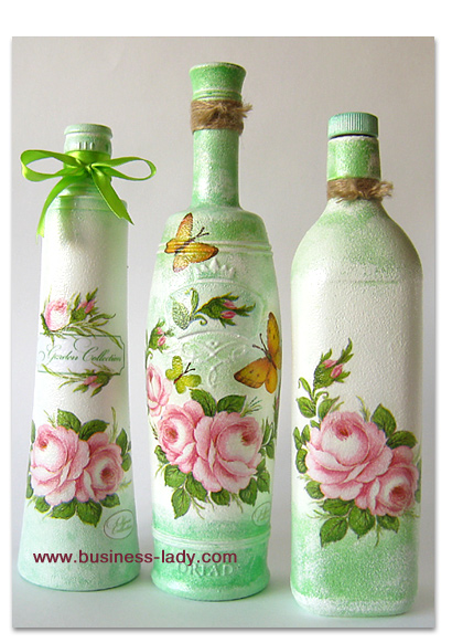 dekoratif-boyama